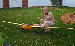 droneAeroLogixGIS