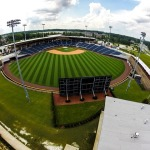 Drones and Sports Media: An Interview with Skip Whitman