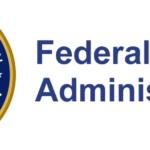 FAA Over Regulation for UAVs