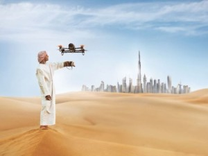 20150126_The-UAE-Drones-for-Good-Award