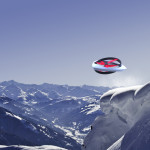 Innovation Profile: Using Drones for Avalanche Rescue and Mitigation