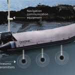 Innovation Profile: The Dronic Project and Aquatic Drones