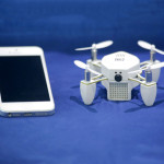 Innovation Profile: The ZANO, A Personal Micro-Drone