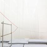 Innovation profile: Flight Assembled Architecture
