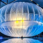 Innovation Profile: Google's Project Loon