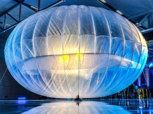 Google_Loon_-_Launch_Event (1)