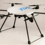 Innovation Profile: Flirtey, The Future of Commercial Drone Delivery
