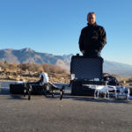 Just Released! The Utah Drone Report 2016